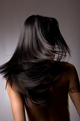 Hair Boutique, Long Hairstyle 2011, Hairstyle 2011, New Long Hairstyle 2011, Celebrity Long Hairstyles 2059